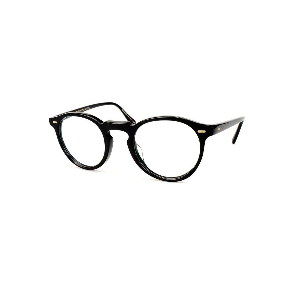 Oliver Peoples OV5186A 1005 Gregory Peck 47