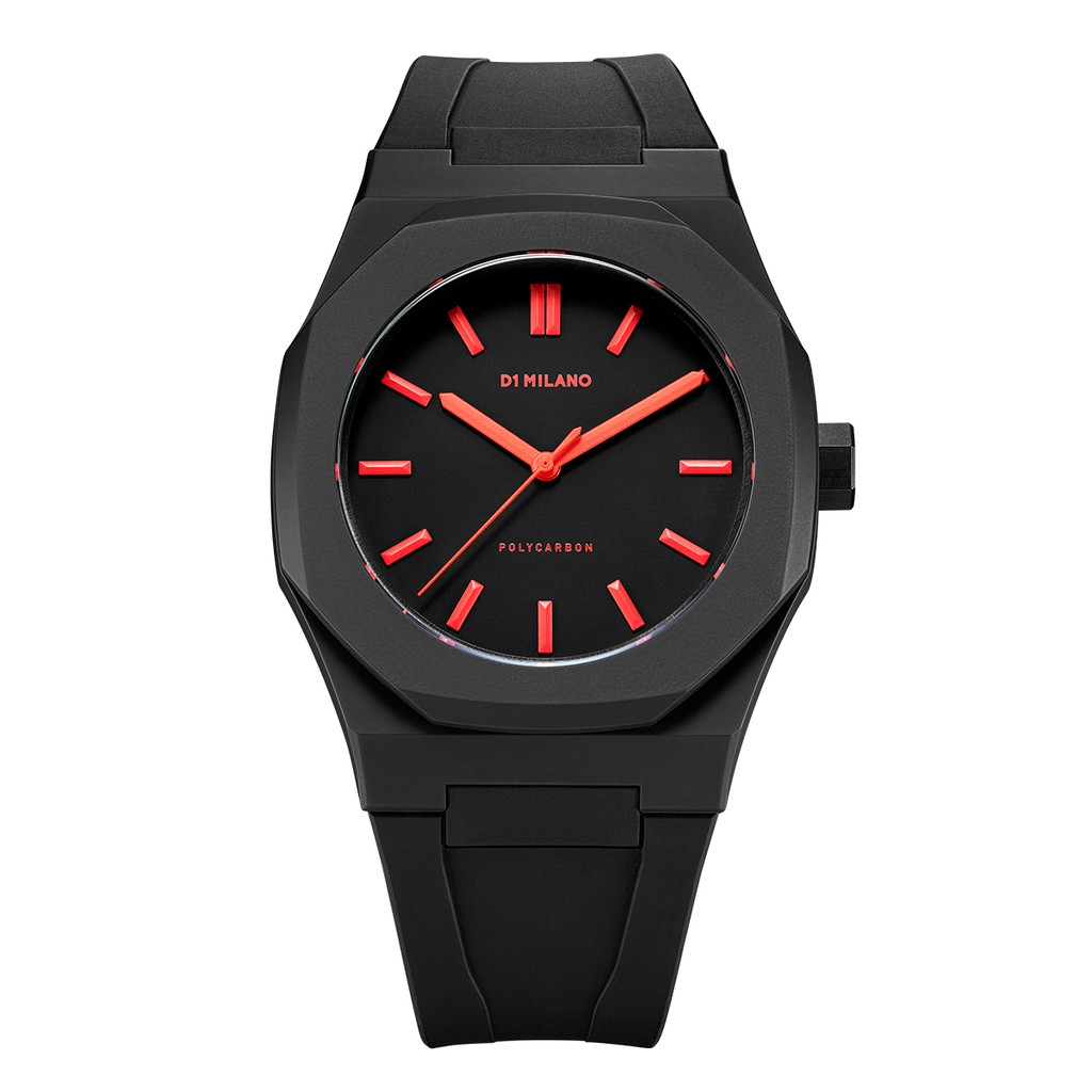 D1 Milano นาฬิกาผู้ชาย รุ่น D1-PCRJ06