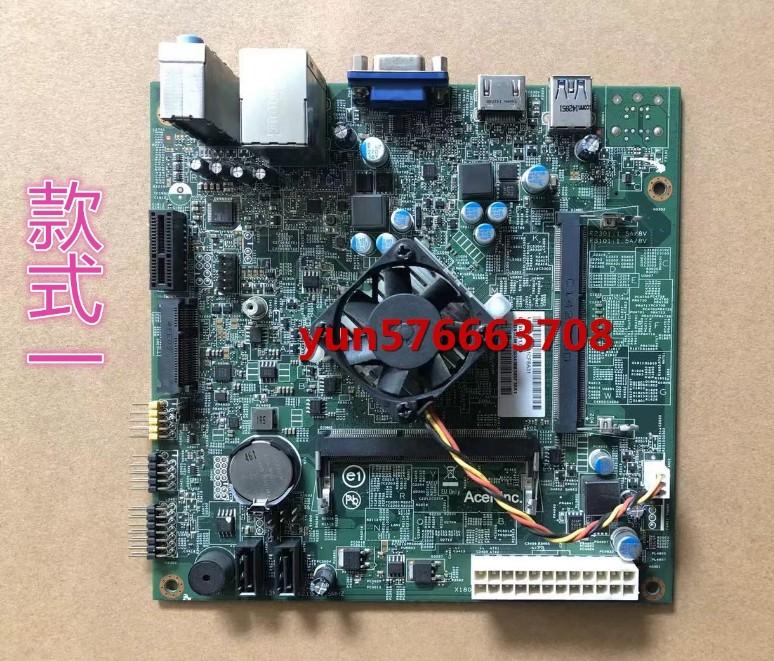 เมนบอร์ดหน่วยความจํา Acer All - In - One Iibtdl - Borg 13057-1 M Integrated Cpu Ddr3
