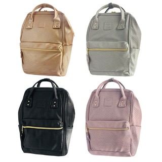 anello กระเป๋าเป้ Regular Backpack AT-B3131