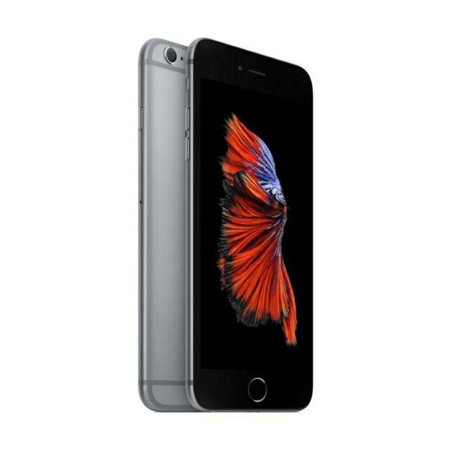 ไอโฟน6s พลัส, apple iphone6s plus &&(64 gb  || 16 gb),iphone 6splusโทรศัพท์มือถือ,โทรศัพท์มือถือ apple ไอโฟน