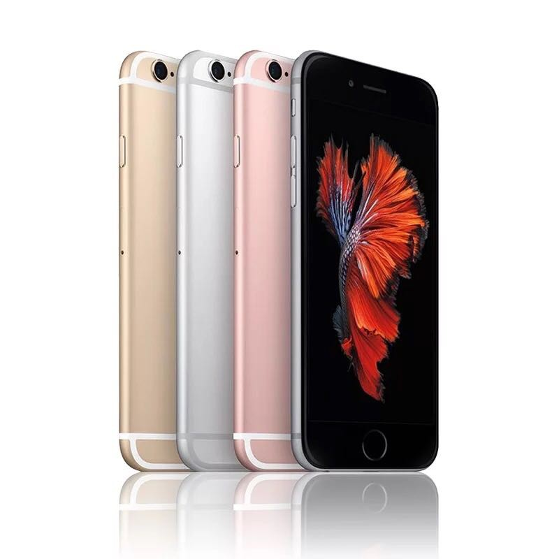 Apple iPhone 6s Plus  16GB 64GB