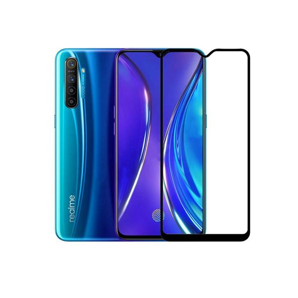 กระจกกันรอยหน้าจอ สําหรับ Xiaomi Mi Redmi Note 8 9T 3 4x 5 4A 5a 6A 7A K20 K30 8A 8T 9S Pro Plus Max Lite