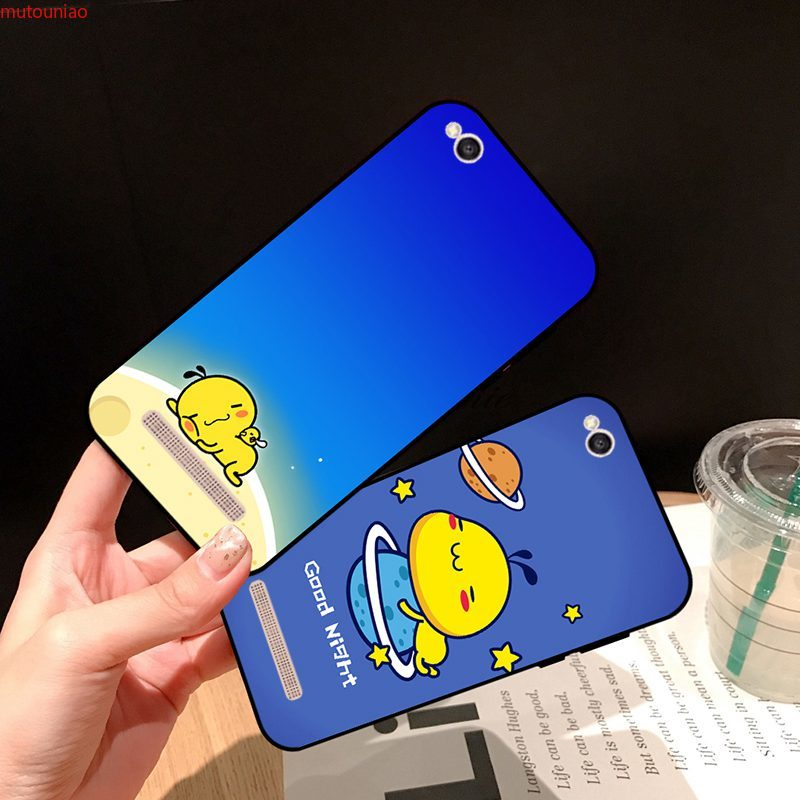 Samsung A3 A5 A6 A7 A8 A9 Pro Star Plus 2015 2016 2017 2018 Siesta Silicon Case Cover
