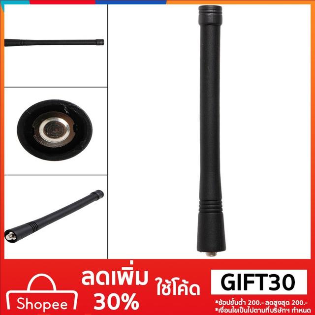 5*PMAD4012 VHF136-174 Antenna For Motorola EX500 EX560 EX600 HT750 HT1250 radio