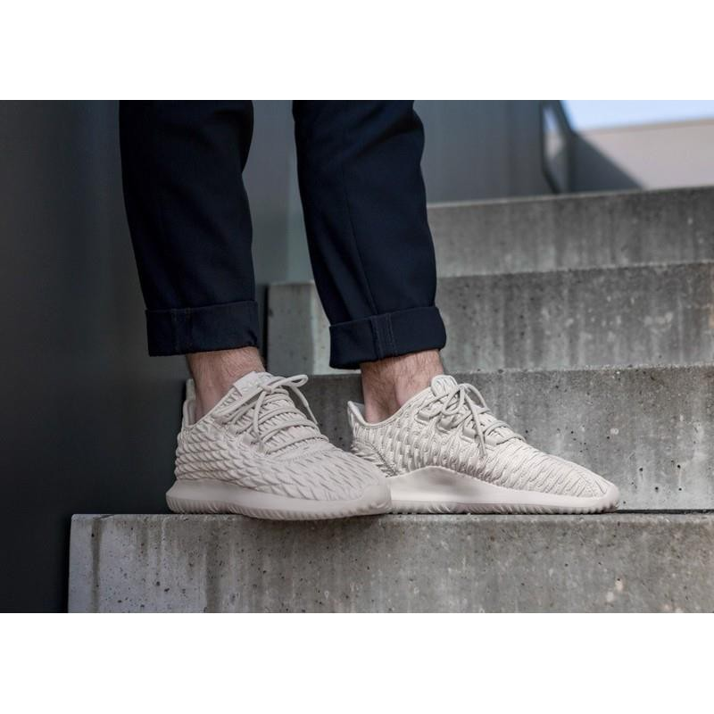 reputable site c6a1b 221dd Find Price Adidas Tubular Shadow Korean version of the 350 ...