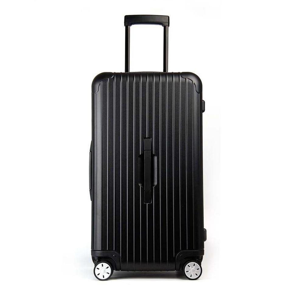 กระเป๋าเดินทางขนาด 30 นิ้ว