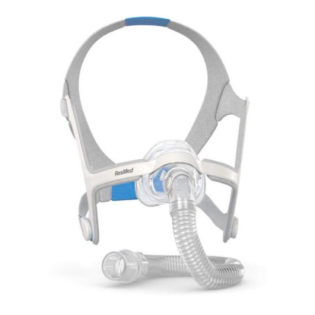 Resmed Airfit N20 size M หน้ากากสำหรับเครื่อง CPAP