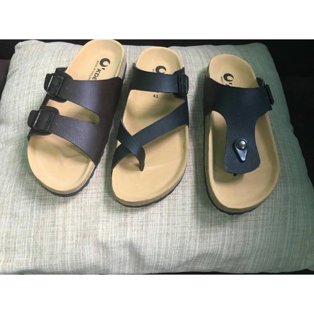 รองเท้าBiken  ช-ญ