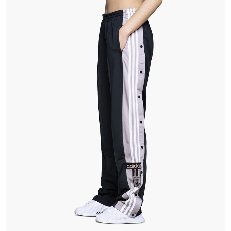 New] ADIDAS ORIGINALS | Adibreak TRACK Pants | CD6235