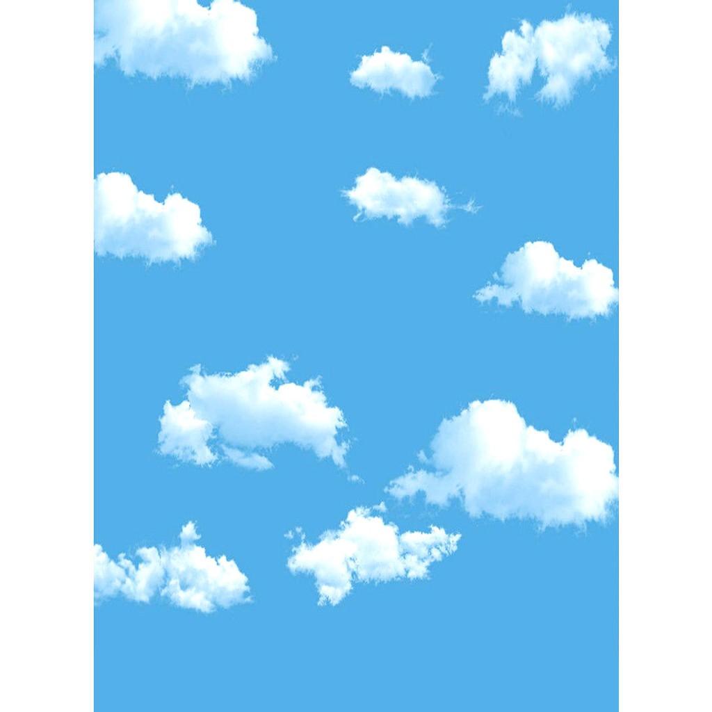 Download 91 Background Foto Warna Biru HD Terbaik