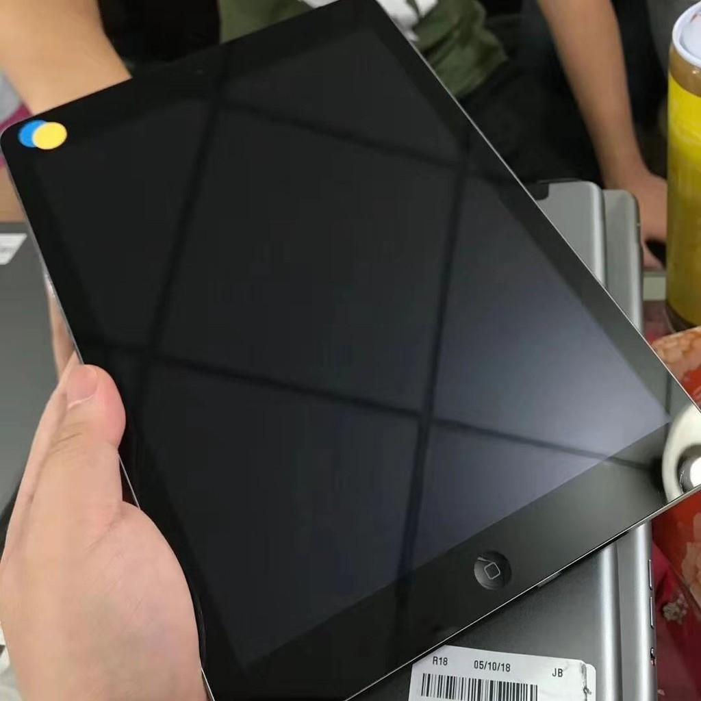 แท็บเล็ต Apple ipad มือสอง✥☁Apple Apple iPad แท็บเล็ตมือสอง ipad5Air1/6Air2/2017/2018mini2/3/4
