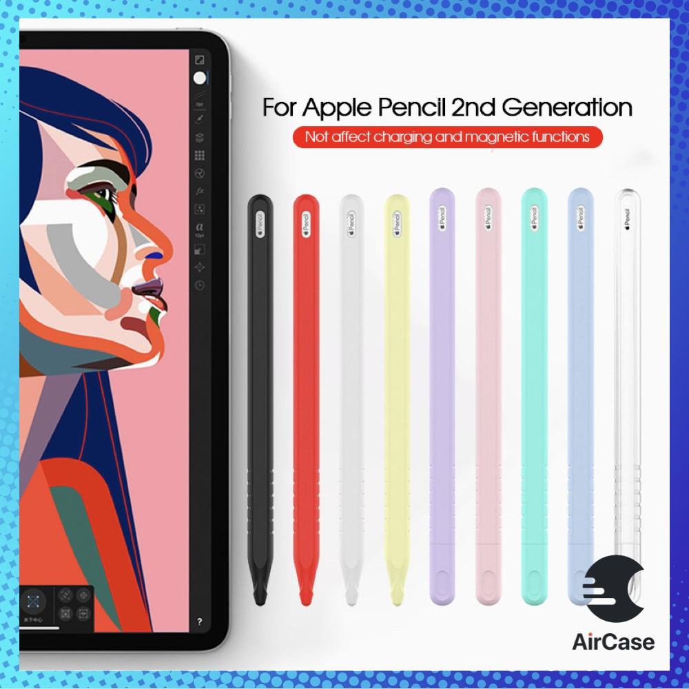 🔥ถูกพร้อมส่ง🔥 เคส apple pencil 2