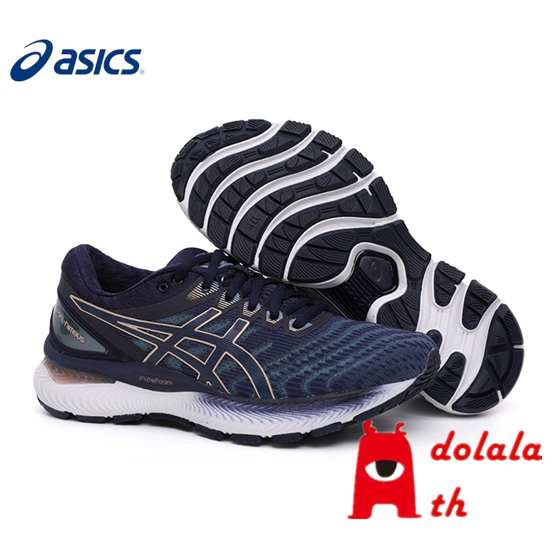 รองเท้ากีฬา ASICS GEL-NIMBUS 22