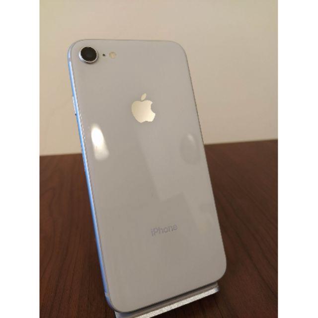 Apple iPhone  8(มือสอง)เครื่องแท้
