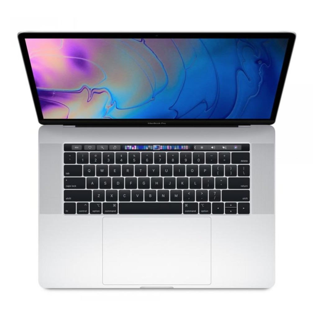 Apple MPXW2TH/A MBP 13.3 Touch Bar SG/3.1GHZ/8GB/512GB-THA (EOL; End-of-Life)