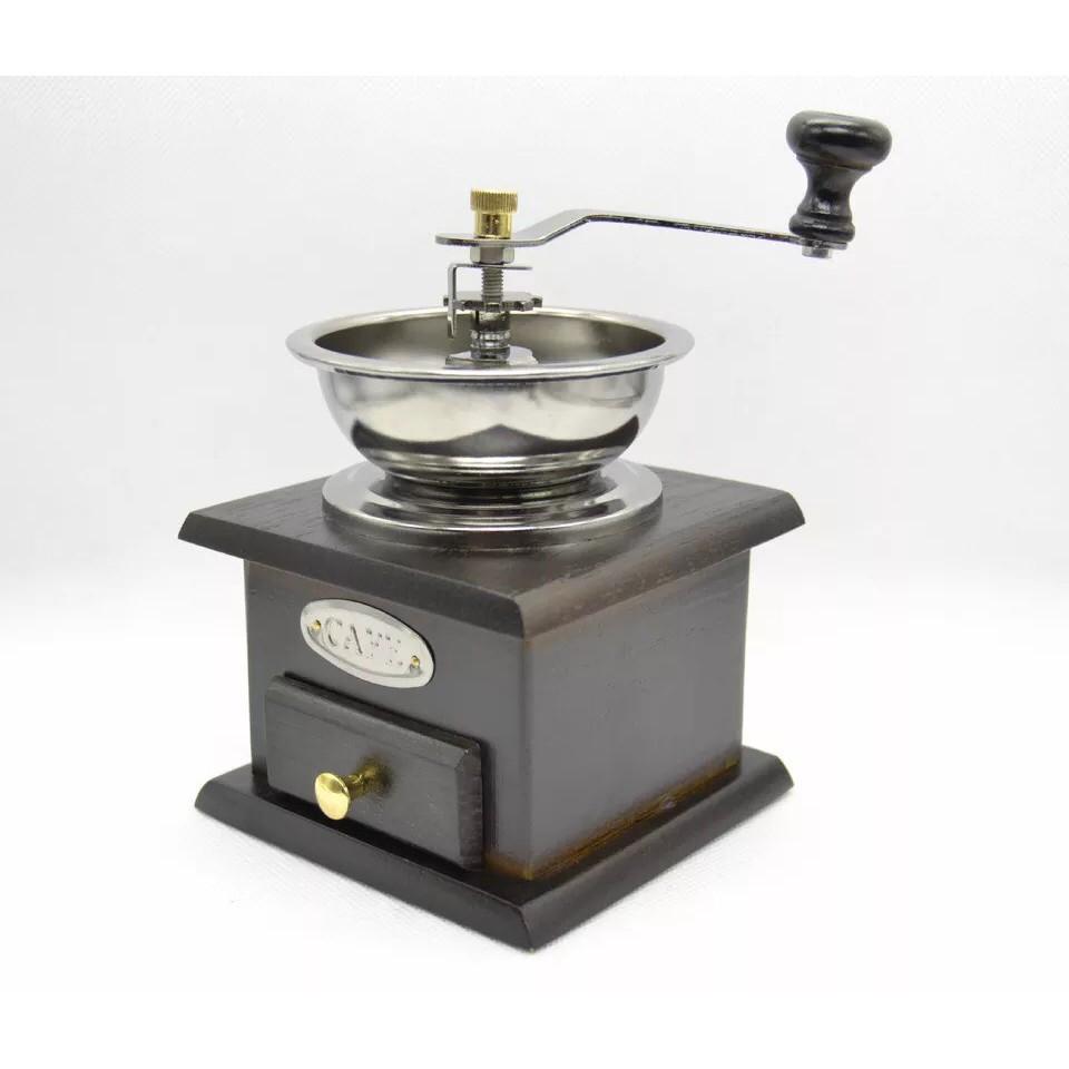 เครื่องบดกาแฟ เครื่องบดเมล็ด เครื่องทำกาแฟ
