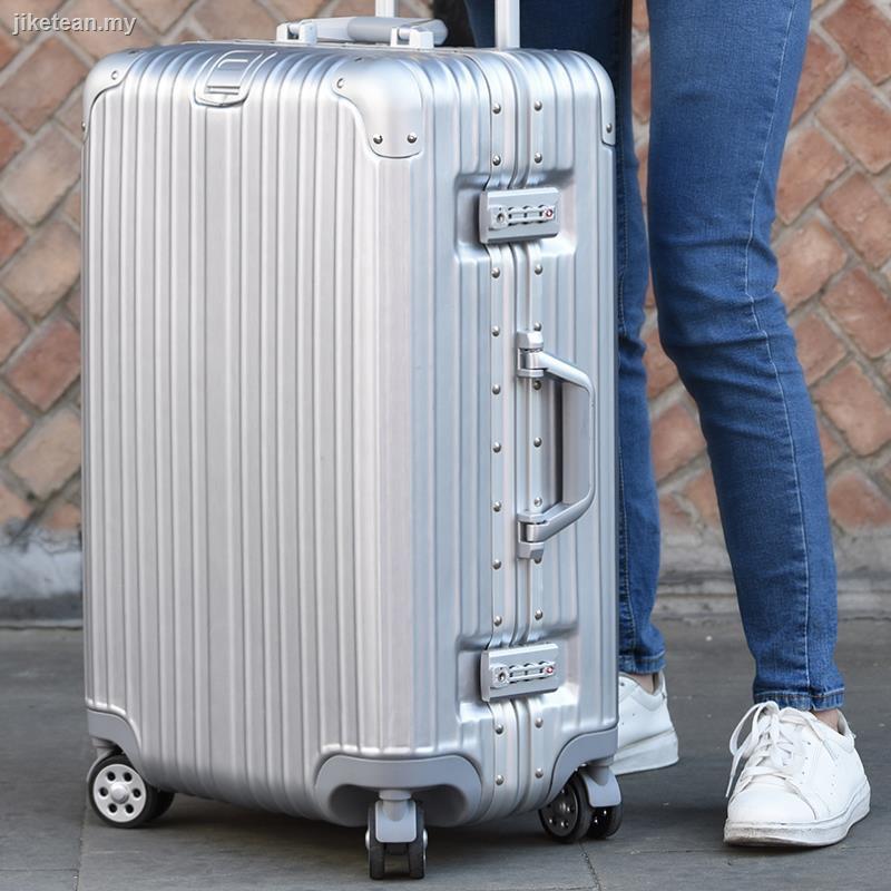 กระเป๋าเดินทางล้อลาก 24 ชาย 26 20 ขนาด 29 นิ้ว