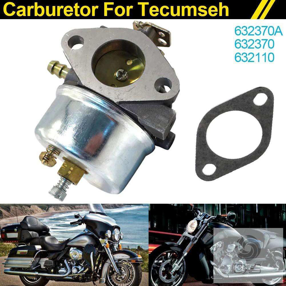 Sportmasterreplacement Carburetor With 2 Primer Bulbs For Troy Genuine Oem Mtd Troybilt 7531225 X3 Bilt Tb575ss Tb525cs Trimmer Shopee Thailand