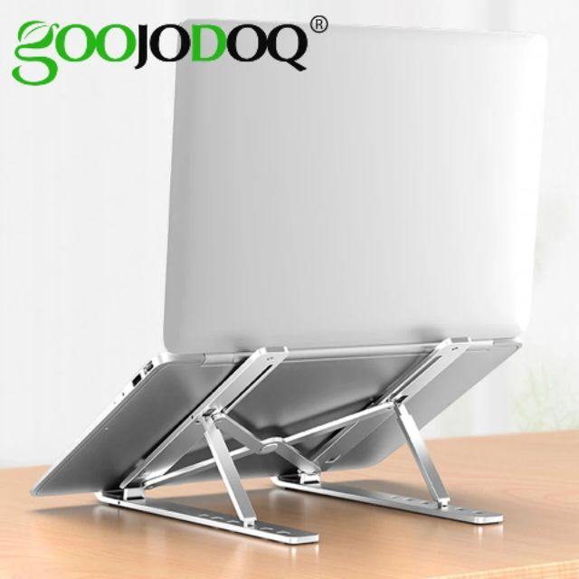Laptop Stand for MacBook Pro Notebook Stand Foldable Aluminium Alloy Tablet Stand Bracket Laptop Holder for Notebook