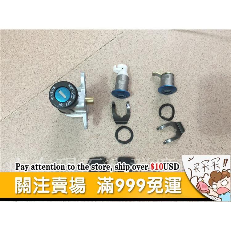 อะไหล่อุปกรณ์เสริมสําหรับรถจักรยานยนต์ Moto Honda Dio - Zx 35 97 38