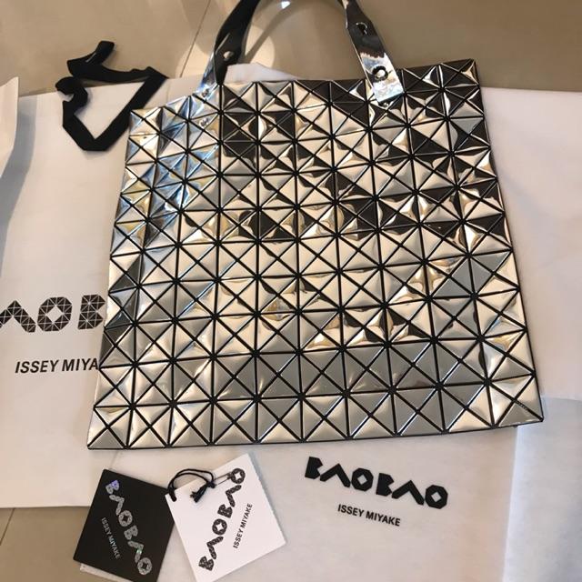 0cc3aeaef29e baobao+กระเป๋า+แบรนด์เนม - ราคาและดีล - มีนา 2019