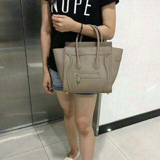 10c6485303 Inspired Bag Celine