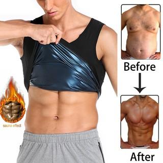 Women Waist Trainer Belt Slimming Sauna Waist Trimmer Belly Band Sweat Sports Fa