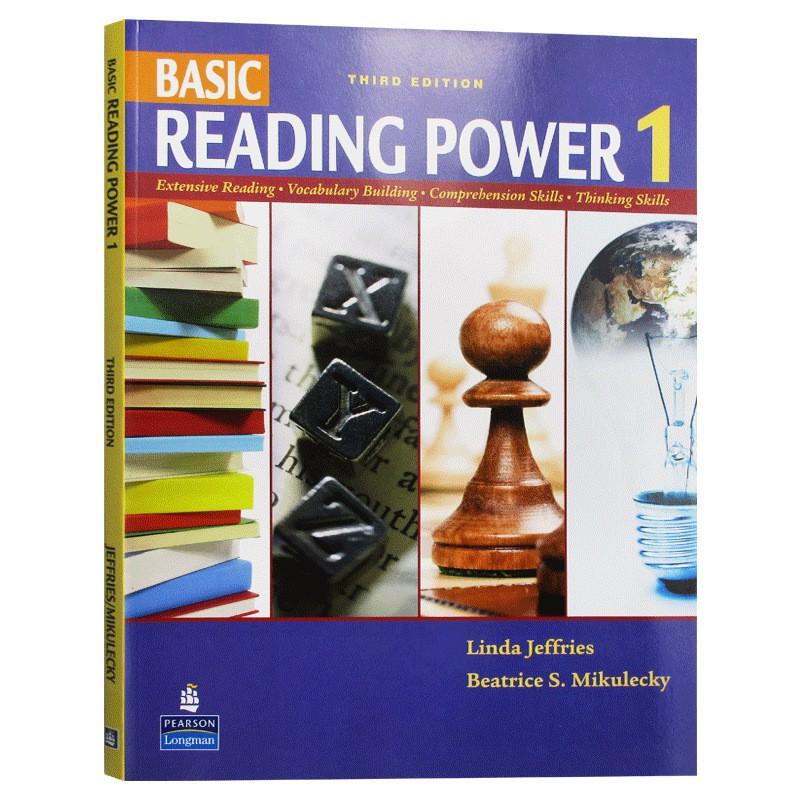 Hot Books Basic หนังสือคู่มือการอ่านภาษาอังกฤษ