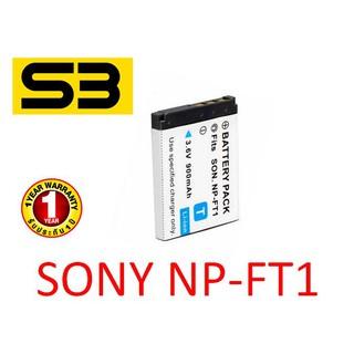 Download driver sony dsc-w120