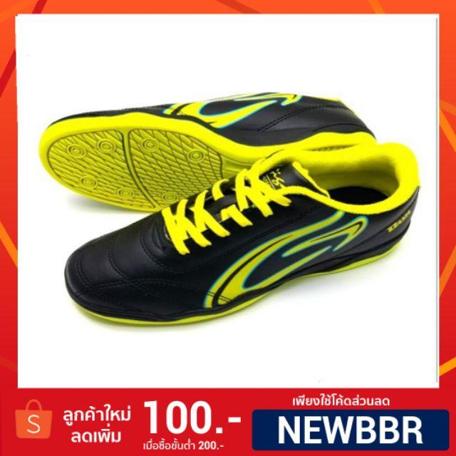 f88f969d39 ☆สต็อกพร้อม☆จัดส่งฟรี☆รองเท้าฟุตซอล หนังวัวสีดำ ฟรี ถุงเท้า Nike Mercurial  Vapor XII TF39-45