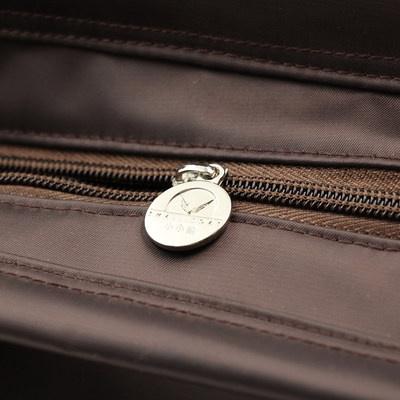 えЯเหมาะสำหรับ goyard goyard goyard MINI กระเป๋าซับไซส์ใหญ่ขนาดกลางมีซิปกระเป๋าเก็บของกระเป๋าซับด้านใน