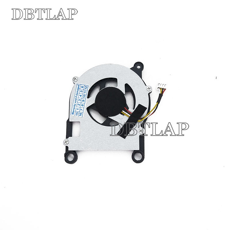 DBTLAP CPU Cooling Heatsink Compatible for AT1FC0010CL Heatsink