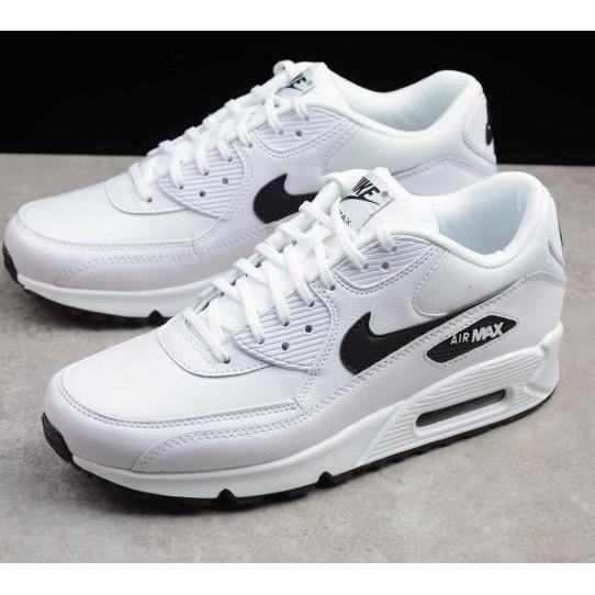Nike2561 Air Max 90 รองเท้ากีฬารองเท้าวิ่งสําหรับผู้หญิง