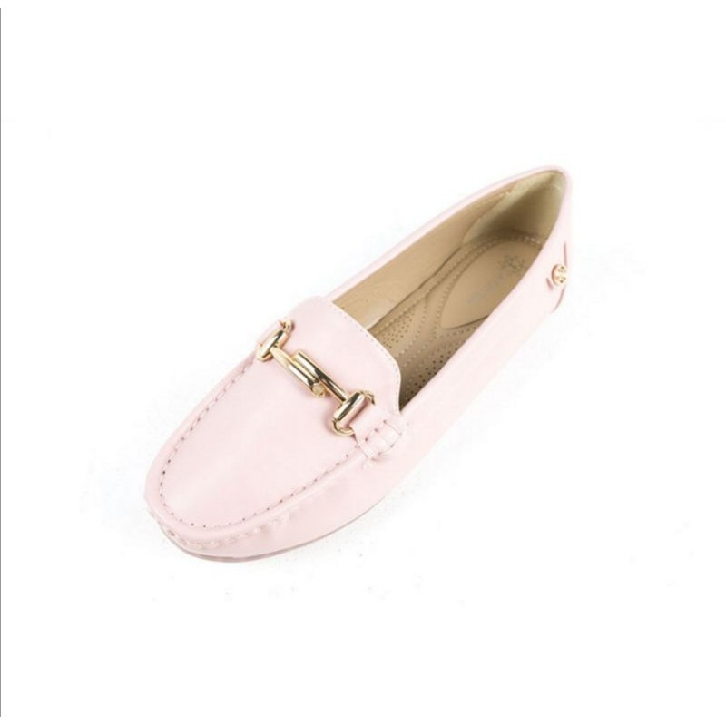 ATAYNA รองเท้า รุ่น AT0109
