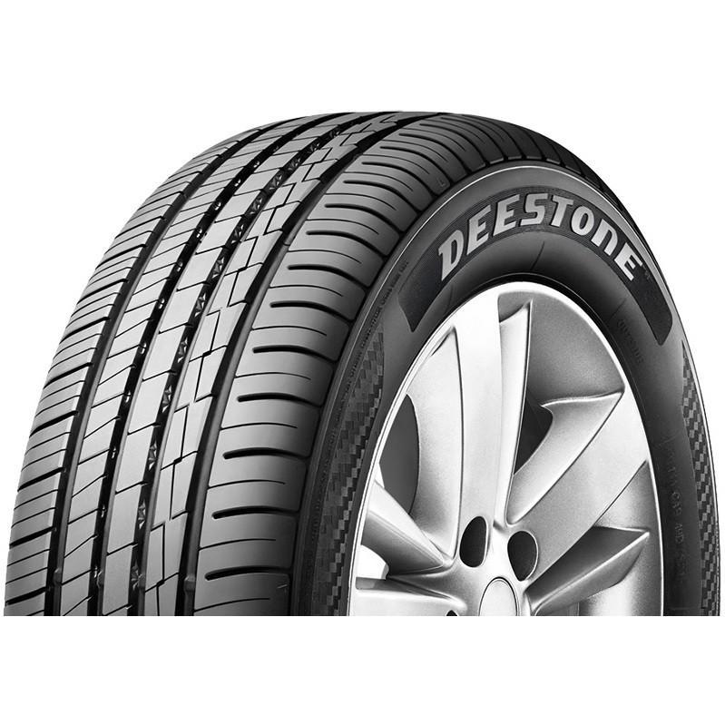 Destone RA01 ขนาด 215/50R17