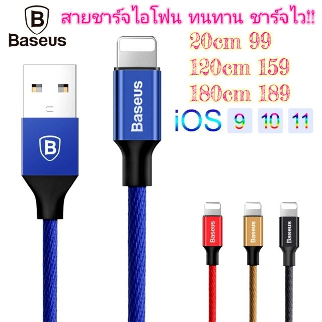 Charging Clip อุปกรณ์ชาร์จ For Garmin Forerunner 210/210W/110/110W/Approach S1 | Shopee Thailand