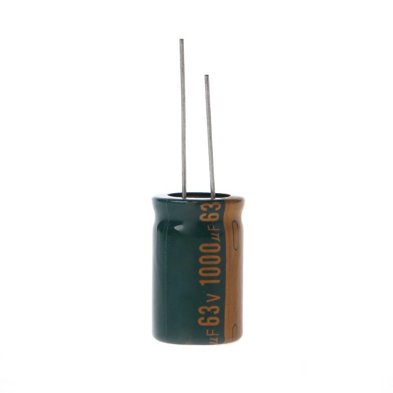 50x expanderschlinge 25cm bala de goma Spanner spanngummis carpa lona vientos
