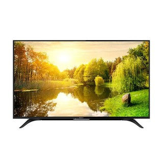 SHARP LED Smart TV FULL HD 50 นิ้ว รุ่น 2T-C50AE1X
