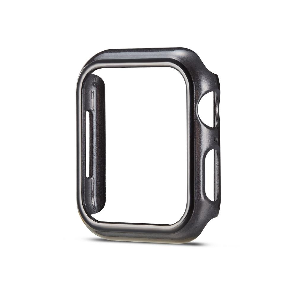 เคสป้องกันรอยอุปกรณ์เสริมสําหรับ Apple Watch Series 4 Case Watch4 40mm/44mm