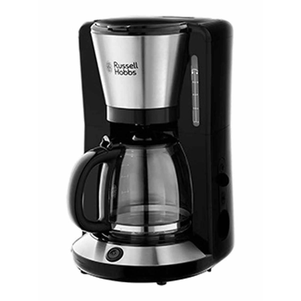 ❁RUSSELL HOBBS เครื่องชงกาแฟ - เครื่องทำกาแฟ เครื่องชงกาแฟสด เครื่องชงกาแฟแคปซูล กาแฟแคปซูล แคปซูลกาแฟ เครื่องทำกาแฟสด