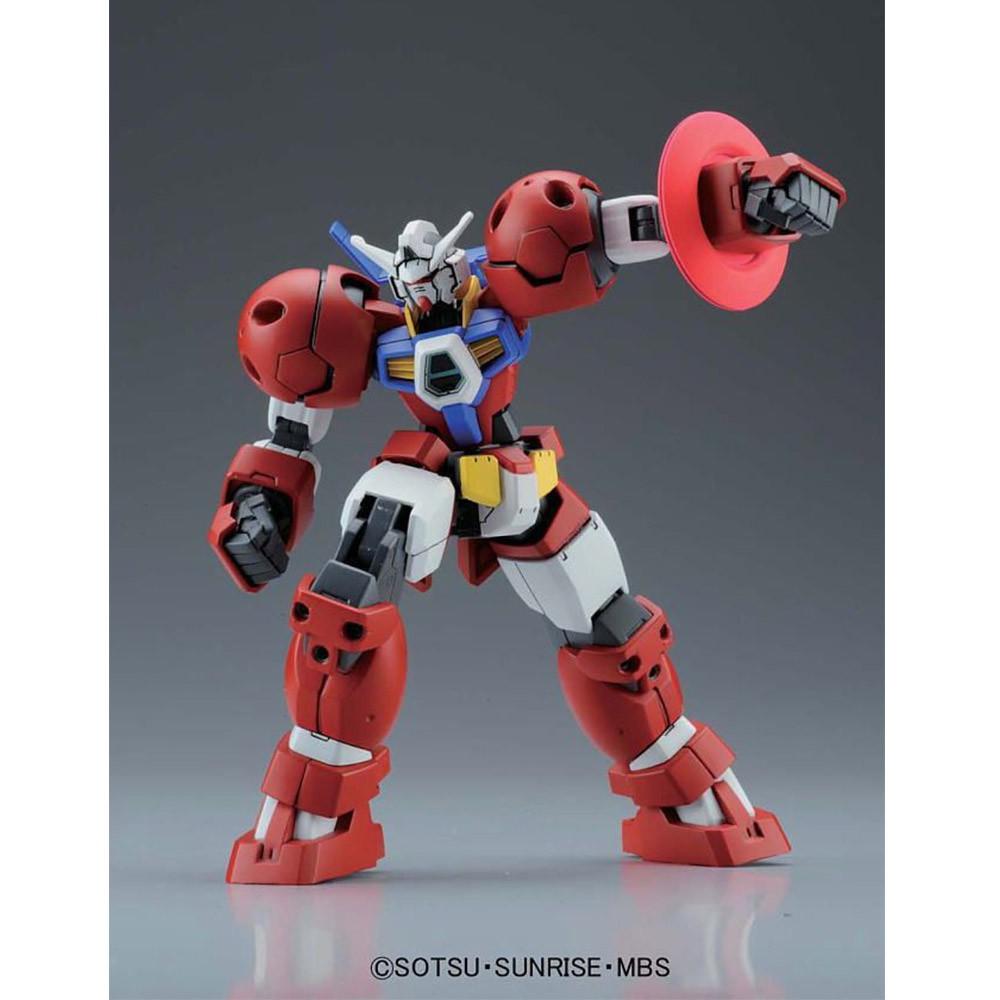 Bandai HG Gundam Age-1 Titus 1/144 4573102573841 p3gJ