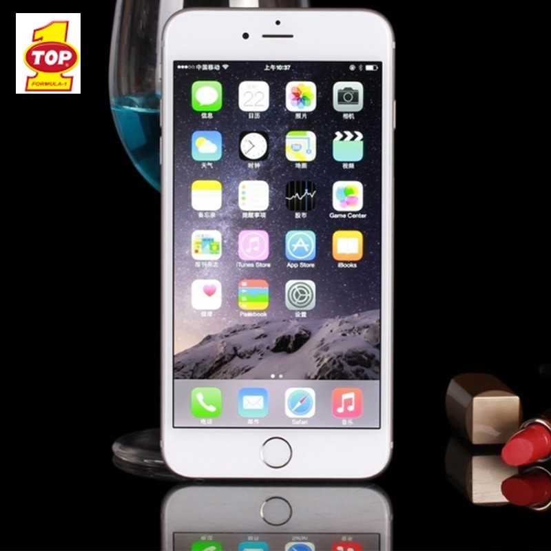 Apple iPhone 6Plus 64GB / 128GB