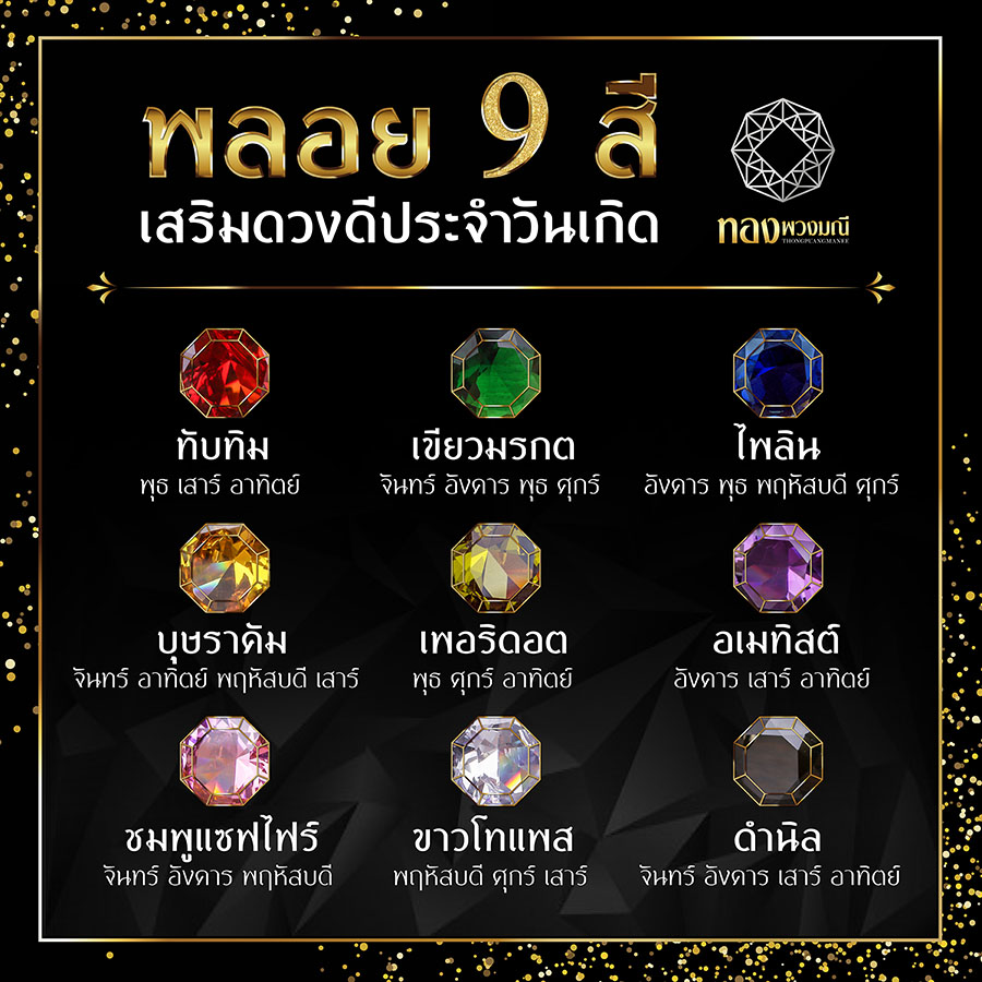 เสริมมงคล   บารมี   แหวนพลอยประจำวันเกิด สีม่วงอะเมทิสต์ ทรงพลอยมังกร  ผู้ชาย ชุบทองไมครอนคุณภาพสูง ทองพวงมณี RG048   Shopee Thailand