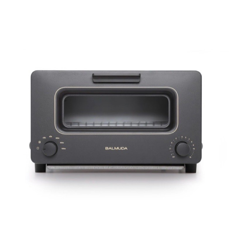 (พร้อมส่ง) BALMUDA The Toaster ไฟไทย 220V ประกัน 1 ปี