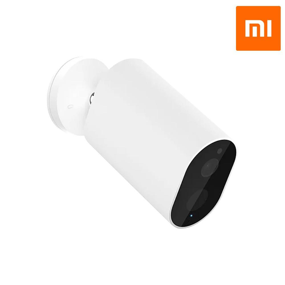 กล้องวงจรปิด ไร้สาย Xiaomi imilab EC2 Global Version กันน้ำ แบตอึด ดูผ่านมือถือได้ ใน Mi Home