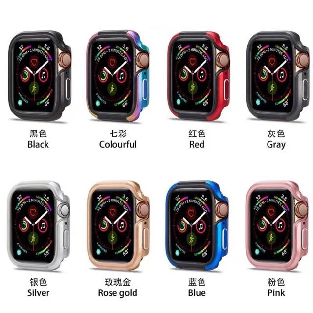 Case apple watch series4,5