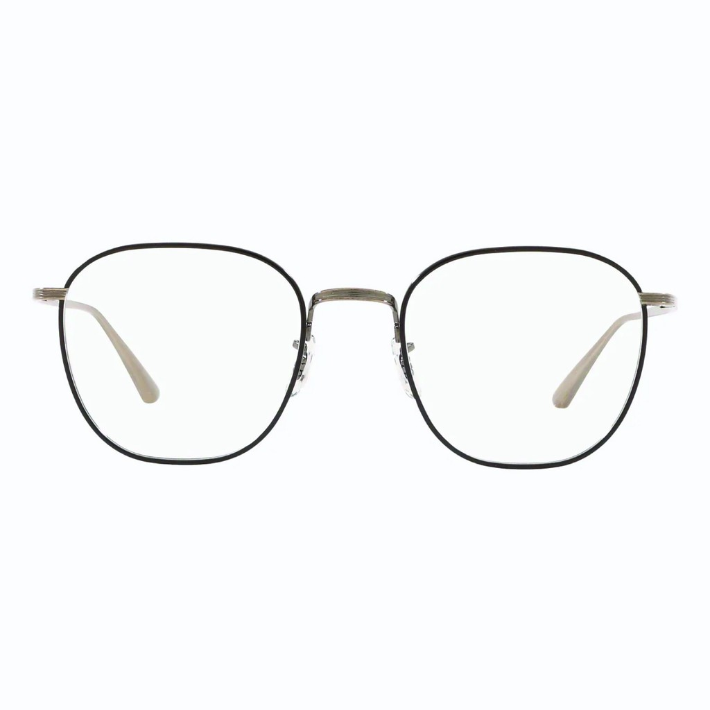 OLIVER PEOPLES BOARD MEETING 2-OLIVER PEOPLES x THE ROW-OV1230ST-OPTICAL GLASSES