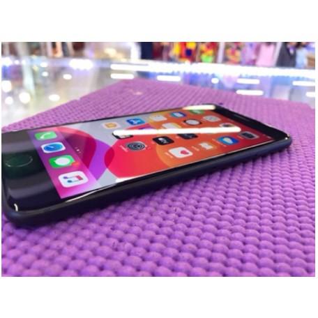 โทรศัพท์มือสอง!พร้อมส่งApple IPhone 7 plus 32GBแท้ IPhone 6plusIPhone 6splus