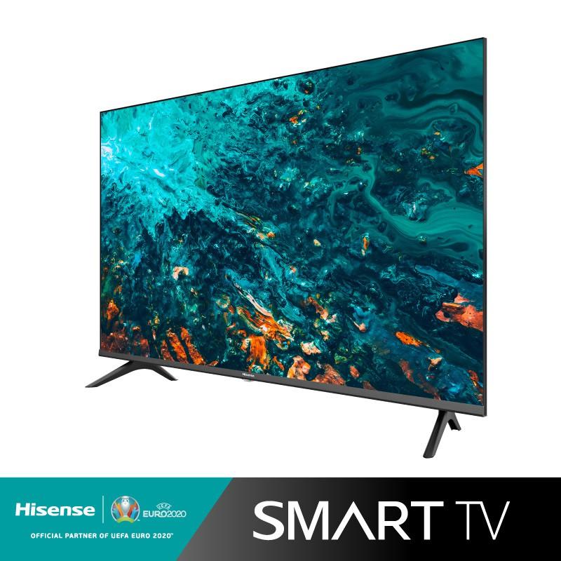 Hisense 32E4F Hisense Smart TV 32 นิ้ว